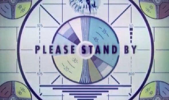 bethesda announces fallout 76 - trailer here Bethesda Announces Fallout 76 – Trailer here Fallout 5 966667