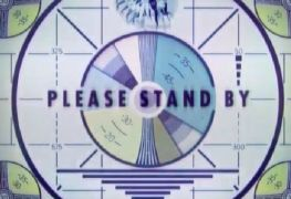 bethesda announces fallout 76 - trailer here Bethesda Announces Fallout 76 – Trailer here Fallout 5 966667