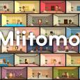 psa - miitomo shutting down PSA – Miitomo Shutting Down Now MiiTomo banner
