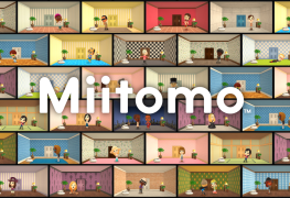 psa - miitomo shutting down PSA – Miitomo Shutting Down Now MiiTomo banner
