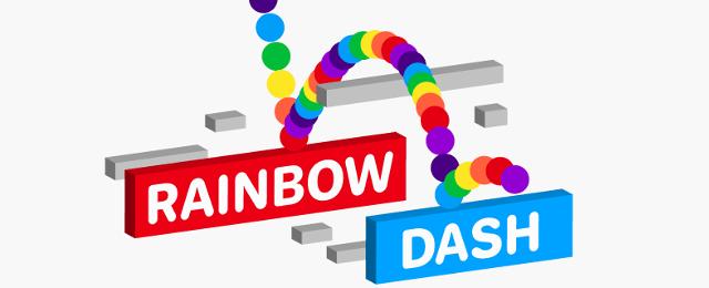 Rainbow Dash android