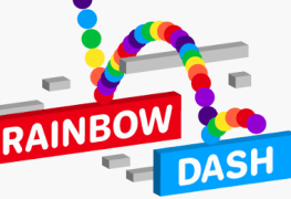 rainbow dash android review with stream Rainbow Dash Android Review with Stream Rainbow Dash android