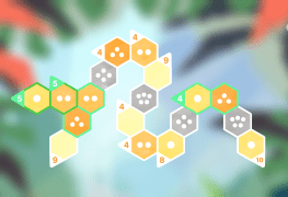hexologic out now for switch Hexologic out now for Switch HEXOLOGIC