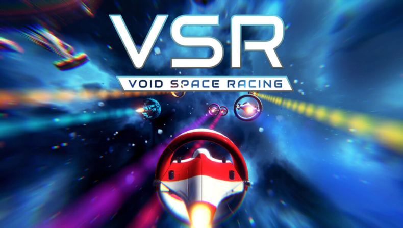 sonka releasing vsr: void space racing on switch in july - trailer here SONKA releasing VSR: Void Space Racing on Switch in July – trailer here VSR Void Space Racing
