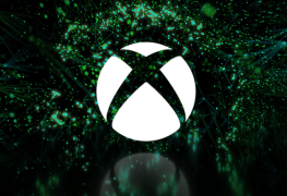 icymi - 2018 microsoft e3 recap ICYMI – 2018 Microsoft E3 Recap Xbox e3