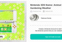 Animal Crossing Gardening Weather