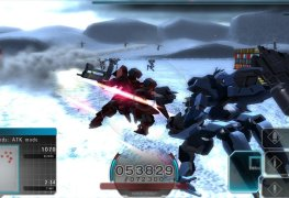 assault gunners hd edition switch review Assault Gunners HD Edition Switch Review Assault Gunners   12   PC 1024x1024