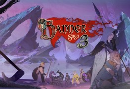the banner saga 3 xbox one review The Banner Saga 3 Xbox One Review Banner Saga 3