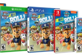 paw patrol: on a roll will release on pretty much everything in october 2018 PAW Patrol: On a Roll will release on pretty much everything in October 2018 PawPatrolboxfronts