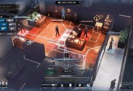 phantom doctrine trailer and release date Phantom Doctrine trailer and release date Phantom Doctrine