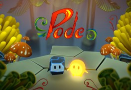 pode coming to ps4 and pc Pode coming to PS4 and PC Pode Switch banner