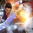 yakuza kiwami 2 demo now available Yakuza Kiwami 2 demo now available Yakuza Kiwami 2