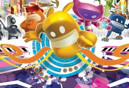 de blob switch review de Blob Switch Review de Blob