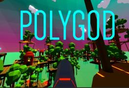 polygod xbox one review Polygod (Xbox One) Review Polygod