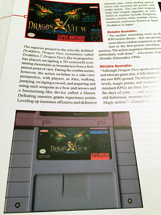 the snes omnibus: the super nintendo and its games, vol. 1 (a–m) book review The SNES Omnibus: The Super Nintendo and Its Games, Vol. 1 (A–M) Book Review SNES Omnibus Vol1 cart view