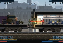 door kickers: action squad (pc) review Door Kickers: Action Squad (PC) review and stream Door Kickers action squad