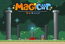 magicat (switch) review MagiCat (Switch) Review MagiCat Switch