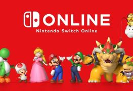 nintendo switch online – everything you need to know Nintendo Switch Online – Everything You Need To Know Nintendo Switch Online banner