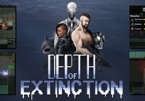 depth of extinction (pc) review Depth of Extinction (PC) Review Depth of Extinction