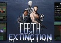depth of extinction (pc) review Depth of Extinction (PC) Review Depth of Extinction