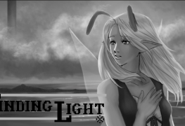 finding light (pc) review Finding Light (PC) Review with Stream Finding Light 1