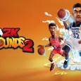 nba 2k playgrounds 2 now available - features some big named players NBA 2K Playgrounds 2 now available – features some big named players NBA 2K Playgrounds 2