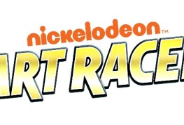 nickelodeon kart racers has gone gold Nickelodeon Kart Racers has gone gold Nickelodeon Kart Racers