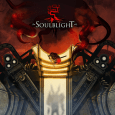 soulblight (switch) review Soulblight (Switch) Review Soulblight