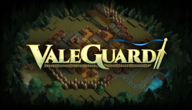 ValeGuard banner