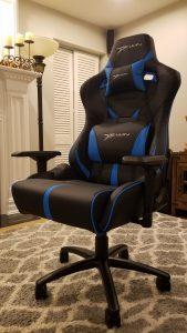 Ewin Flash XL Gaming Office Chair