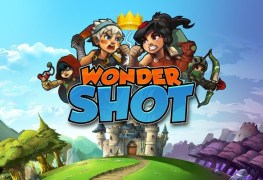 wondershot (switch) review Wondershot (Switch) Review Woindershot