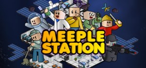 my profile My Profile Meeple Station 1