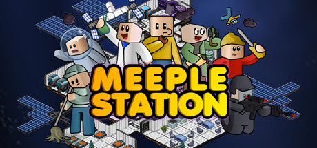 meeple station (pc) early access review Meeple Station (PC) Early Access Review Meeple Station 1