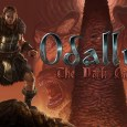 action-platformer odallus: the dark call trailer here Action-platformer Odallus: The Dark Call trailer here Odallus The Dark Call banner