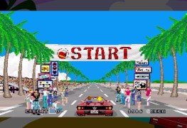 sega ages out run now available on switch - more games coming soon SEGA AGES Out Run now available on Switch – more games coming soon Outrun