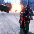 road redemption (pc) review Road Redemption (PC) Review Road Redemption
