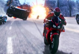 road redemption (pc) review Road Redemption (PC) Review Road Redemption