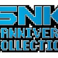 snk 40th anniversary collection coming to ps4 in march - trailer here SNK 40th ANNIVERSARY COLLECTION coming to PS4 in March – Trailer Here SNK 40th Anniversary Collection