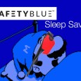 safety blue sleep savior glasses (accessory) review Safety Blue Sleep Savior Glasses (Accessory) Review Safety Blue Sleep banner