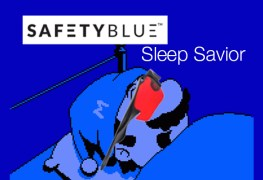 safety blue sleep savior glasses (accessory) review Safety Blue Sleep Savior Glasses (Accessory) Review Safety Blue Sleep banner