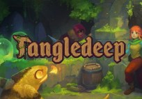 tangledeep (switch) review Tangledeep (Switch) Review Tangledeep