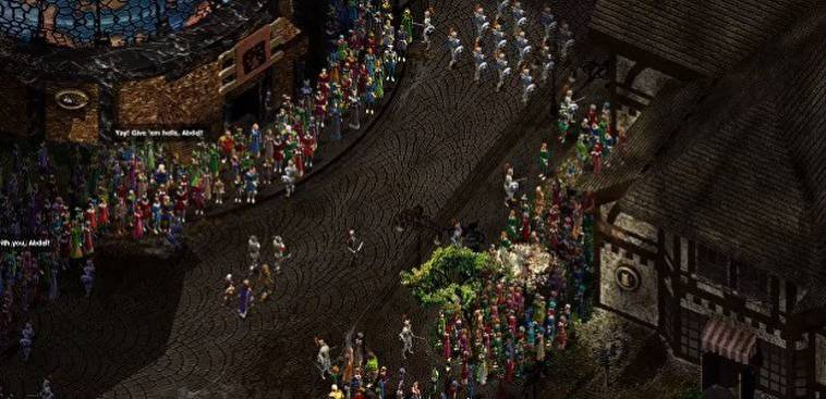 holy crap! awesome pc games are coming to console! Holy crap! Awesome PC games are coming to console! Baldur   s Gate