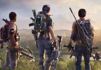 pre-order the division 2 on pc, get a free game Pre-Order The Division 2 on PC, get a free game Division 2