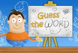 guess the word (switch) review Guess The Word (Switch) Review Guess The Word 01 press material