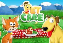 pet care (switch) review Pet Care (Switch) Review Pet Care 01 press material