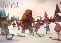 mygamer visual cast - project winter (pc) MyGamer Visual Cast – Project Winter (PC) Project Winter