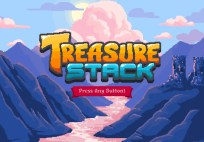 treasure stack coming soon on switch, x1, and pc Treasure Stack coming soon on Switch, X1, and PC Treasure Stack