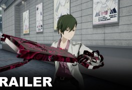 the caligula effect: overdose out now on ps4, switch and pc The Caligula Effect: Overdose out now on PS4, Switch and PC Caligula Effect Overdose