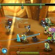dungeons & aliens (switch) review Dungeons & Aliens (Switch) Review Dungeons Aliens Switch