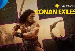 playstation plus: free games for april 2019 PlayStation Plus: Free Games for April 2019 PlayStation Plus Free Games for April 2019